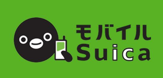 f:id:nasu66:20171031214202p:plain
